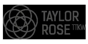 Taylor Rose TTKW